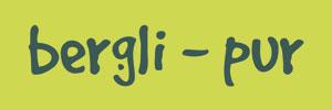 bergli-pur